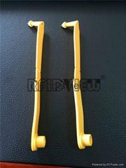 耳标YJ-E915超高频电子耳牌