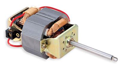 Universal Motor/HL46 series 1
