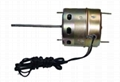 Capacitor motor/SP83 series