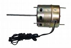 Capacitor motor/SP83 series
