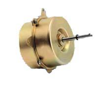 Air condition motor 1
