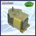 Synchronous motor/4420 series