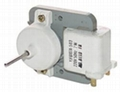 61 series 50/60Hz High quality Refrigerator motor fan motor