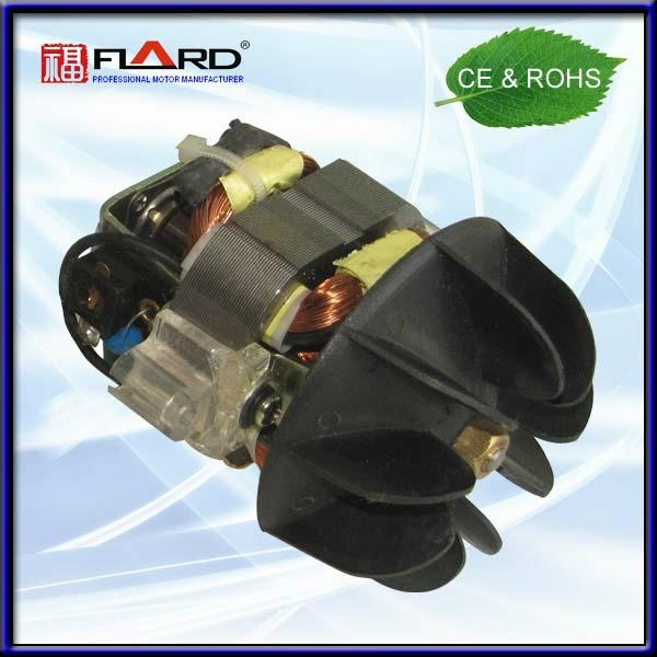 Universal Motor/HL54 series 1