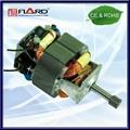 Universal Motor/HL54 series