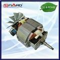 Electric motor/universal motor