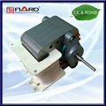 Humidifier motor/SP60 series
