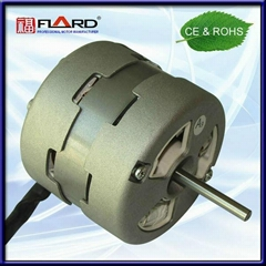 Capacitor motor/hood mot (Hot Product - 1*)