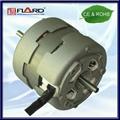 Capacitor motor/hood motor 2