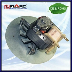 oven motor (Hot Product - 1*)