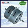AC 100-240V capacitor motor Conditioner