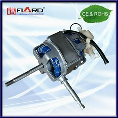 Capacitor motor / stand fan motor