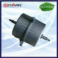 AC 100-240V capacitor motor Conditioner outdoor unit range hood fan motor