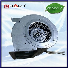 blower for cooker hood (Hot Product - 1*)