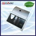 blower for cooker hood