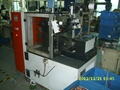 AC 100-240V capacitor motor Conditioner outdoor unit range hood fan motor 4