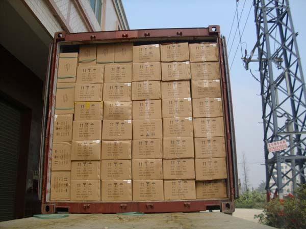 AC 100-240V capacitor motor Conditioner outdoor unit range hood fan motor 8