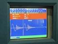 AC 100-240V capacitor motor Conditioner outdoor unit range hood fan motor 6