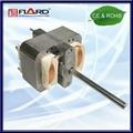 50 / 60 Hz Frequency 110v 220v Shaded
