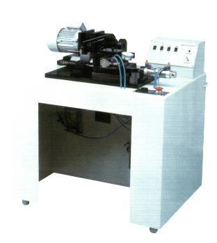 Auto Commutator Turning Machine 1
