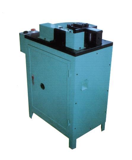 Material Cutting Machine 1