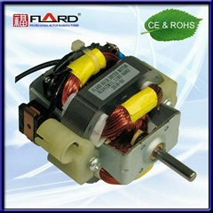 Universal Motor/HL54 series (Hot Product - 1*)