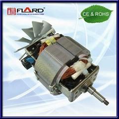 Universal Motor/FL70 series