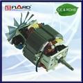 Universal Motor/HL76 series 1