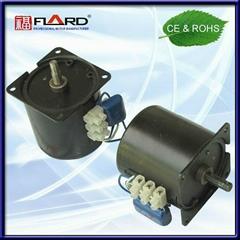 Synchronous motor/60KTYZ