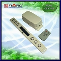 Touch switch with remoter