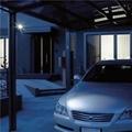 BYXAS Outdoor LED Sensor Carport Light SL-091 1