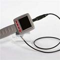 BYXAS Inspection Borescope BS-99D