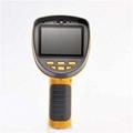 BYXAS Inspection Borescope BS-99EW