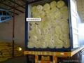 Building Material Supplier Rock Wool Blanket 2
