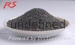 供應棕剛玉可用於耐火材料冶金鑄