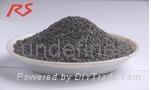 供应磨料用棕刚玉粒度砂