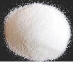 供应磨料喷砂用白刚玉 2