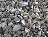 供应炼钢脱硫脱氧用铝酸钙