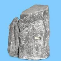 供应冶金耐火材料用致密电熔刚玉