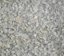 供应冶金铸造用锆刚玉