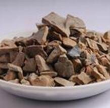 供应铁酸钙