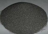 供应磨料精磨用微晶刚玉 1