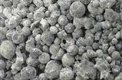 非结晶铝酸钙水泥速凝剂