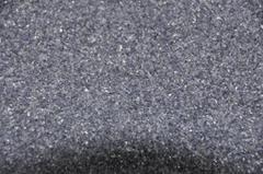 供应磨料用单晶刚玉