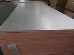 铝箔酚醛泡沫板