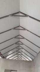 钢结构厂房屋顶隔热