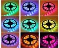 SMD Waterproof 5050 LED Strip Light Cool