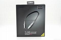 HBS 900 HBS-900 Tone+ Wi