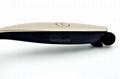 HBS 900 HBS-900 Tone+ Wireless Sport Neckband Headsets In-ear Headphone Wireless 7
