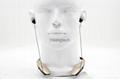 HBS 900 HBS-900 Tone+ Wireless Sport Neckband Headsets In-ear Headphone Wireless 9